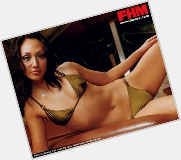 Linda Park exclusive hot pic 3.jpg