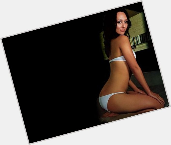 Linda Park Official Site For Woman Crush Wednesday Wcw