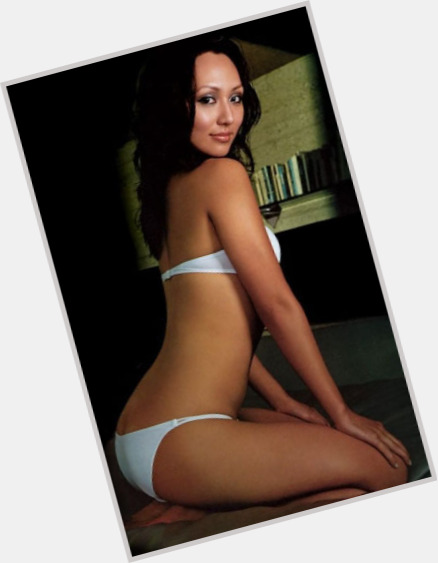 Linda Park full body 4.jpg