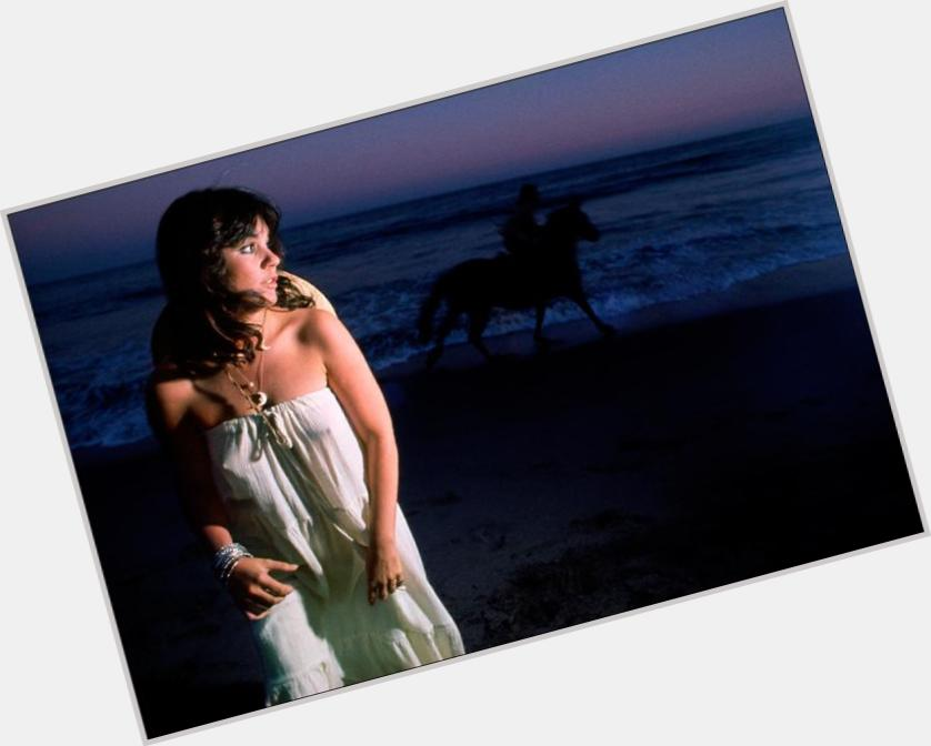 Linda Ronstadt Official Site For Woman Crush Wednesday Wcw