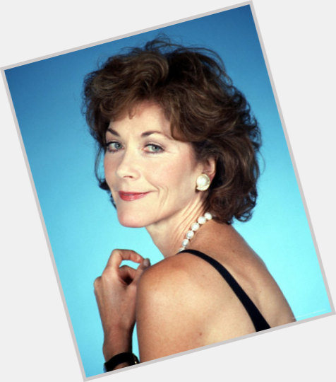 Linda Thorson Official Site For Woman Crush Wednesday Wcw