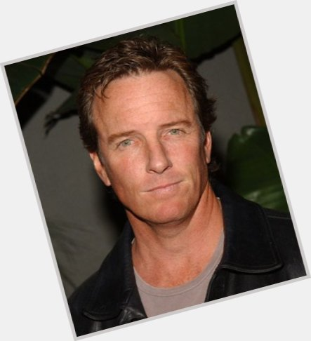 Linden Ashby | Official Site for Man Crush Monday #MCM | Woman Crush ...