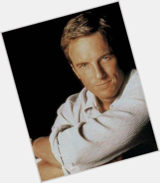 Who is Linden Ashby dating? Linden Ashby girlfriend, wife