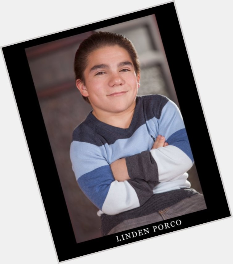 linden porco heightlinden porco age, linden porco little man, linden porco 2016, linden porco, linden porco pictures, linden porco 2015, linden porco net worth, linden porco actor, linden porco height, linden porco 2014, linden porco biography, linden porco instagram, linden porco wiki, linden porco movies, linden porco photos, linden porco twitter, linden porco pizza hotline, linden porco interview, linden porco chiquito peligroso, linden porco wikipedia