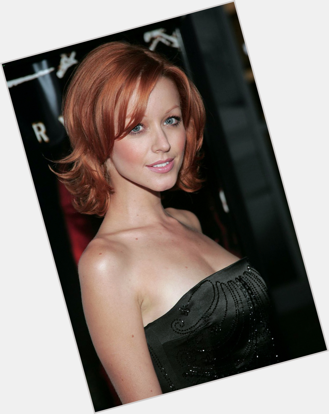 Lindy Booth new pic 10.jpg