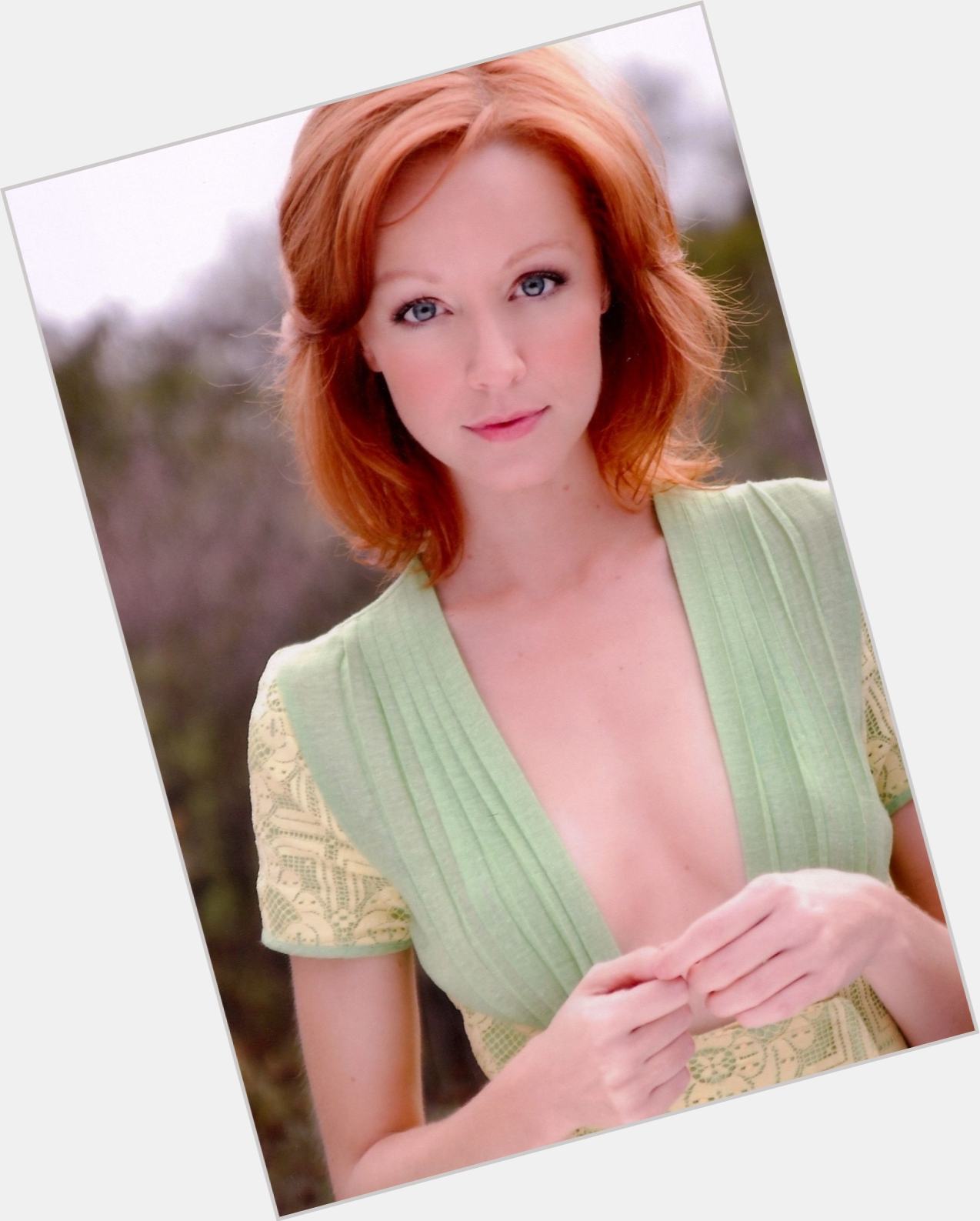Lindy Booth new pic 5.jpg