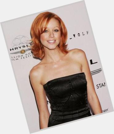 Lindy Booth new pic 7.jpg