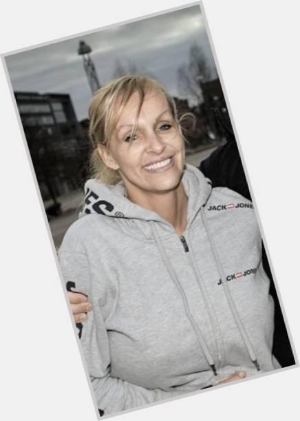 linse Kessler bryster hot girl Århus