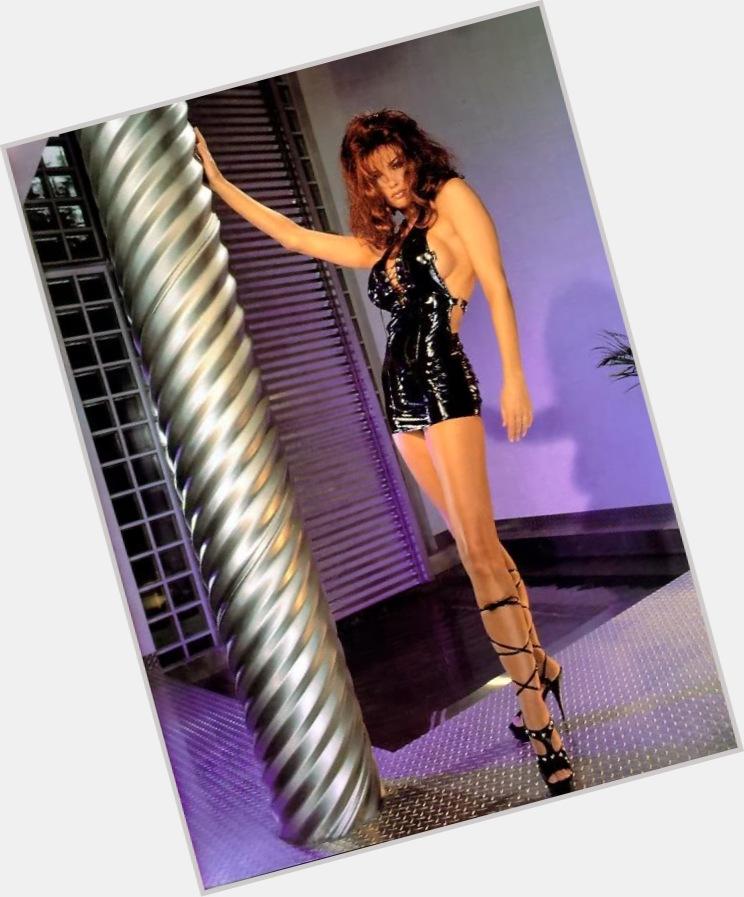 Lisa Comshaw Nude Photos 46