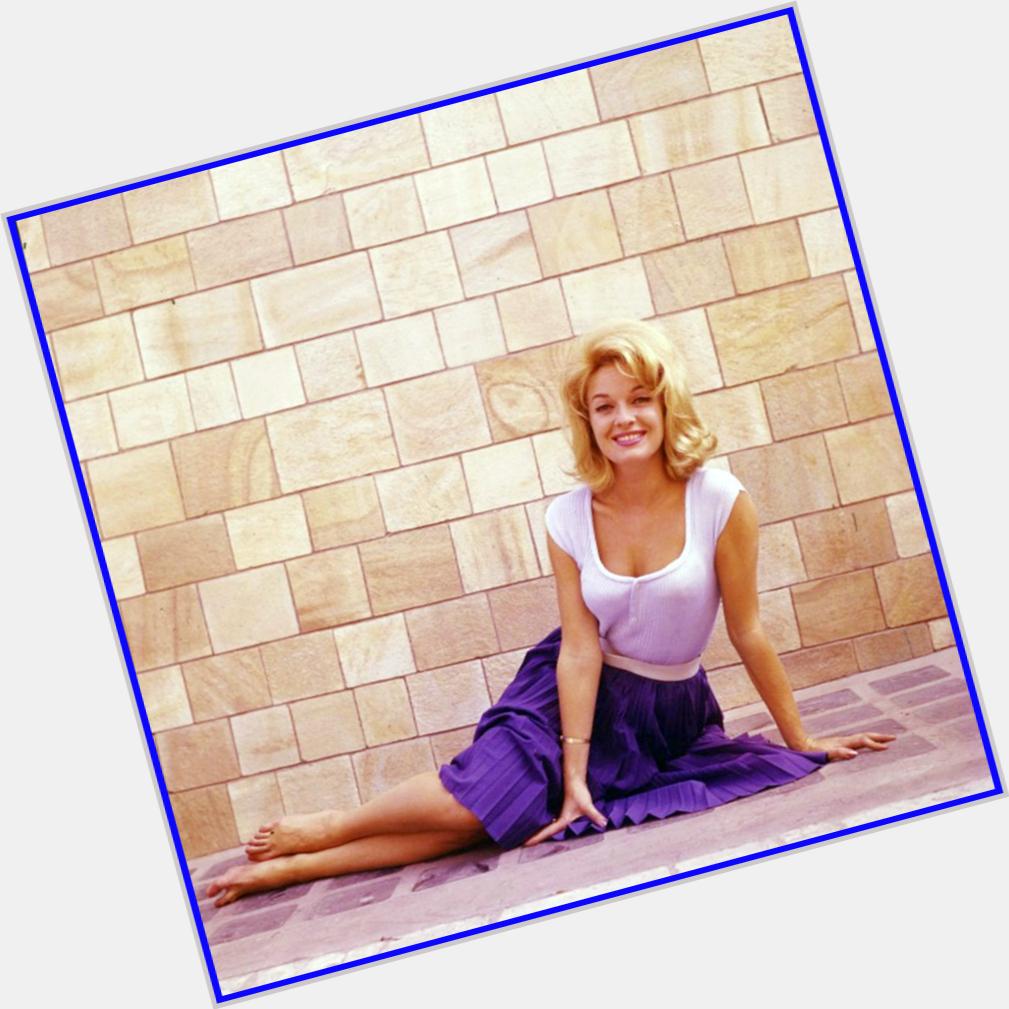 Ass Lorne Greene nudes (96 foto) Cleavage, Twitter, butt