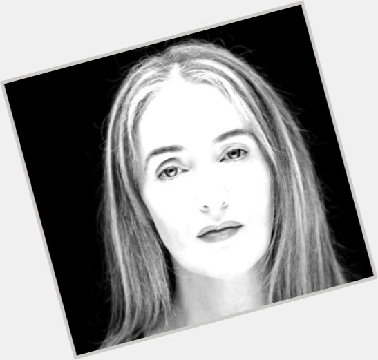 Lisa Gerrard young 10.jpg