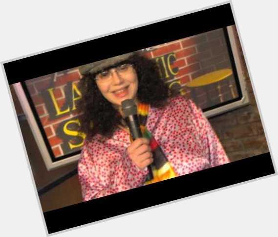 Lisa Heughan stars foto 10