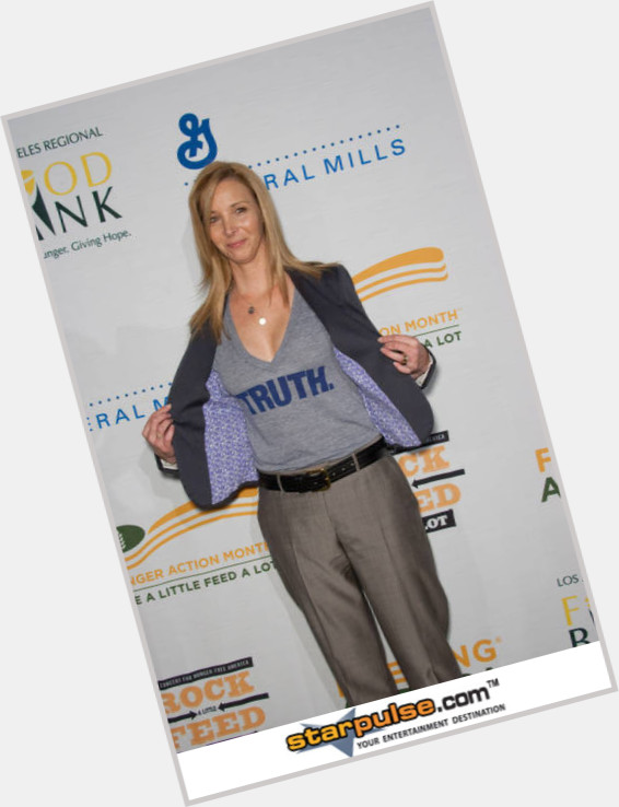 Lisa Kudrow man crush 10.jpg