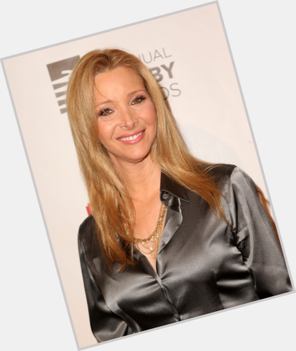 Lisa Kudrow man crush 8.jpg