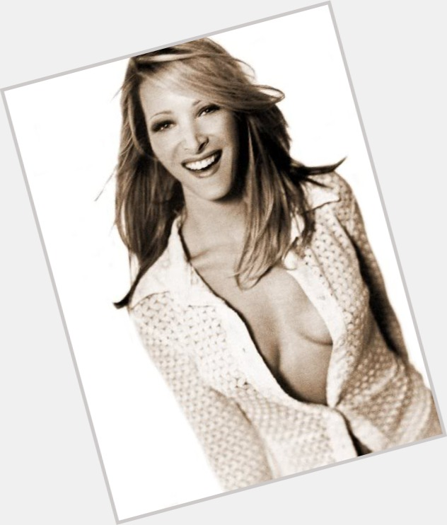 Lisa Kudrow new pic 2.jpg