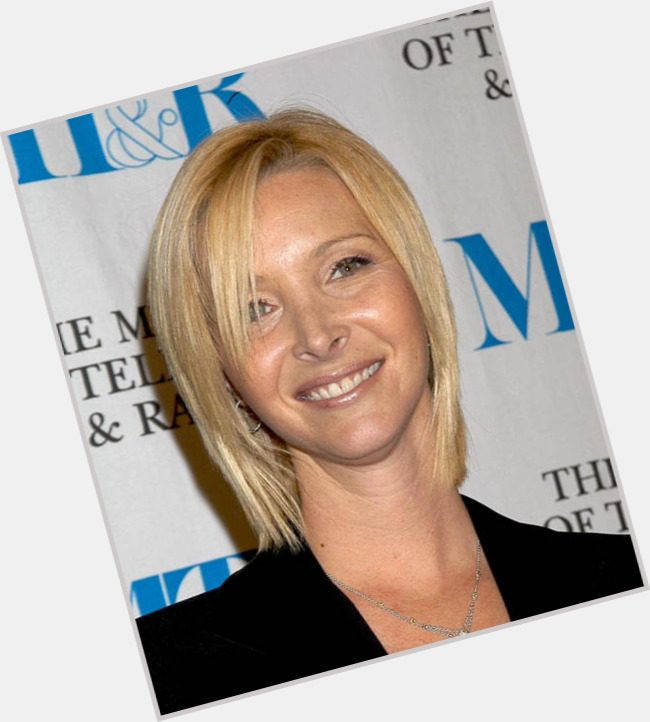 Lisa Kudrow young 11.jpg