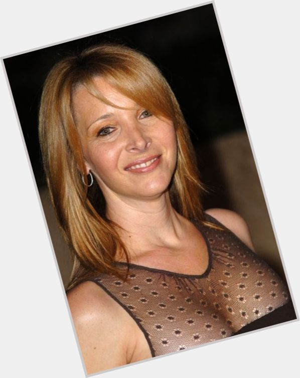 Lisa Kudrow young 6.jpg