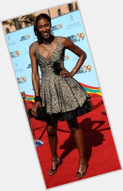 Lisa Leslie exclusive hot pic 7.jpg