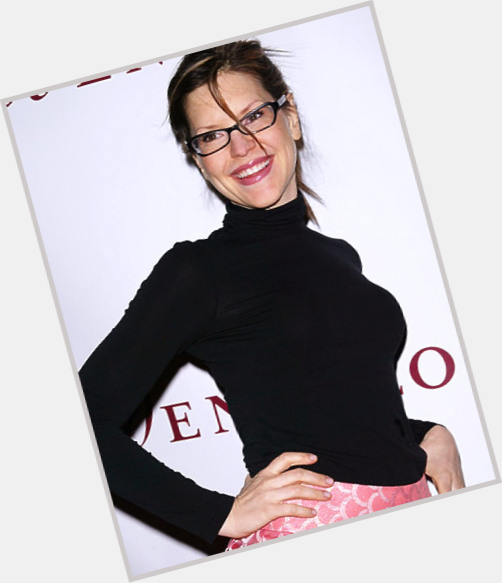 Lisa Loeb Official Site For Woman Crush Wednesday Wcw