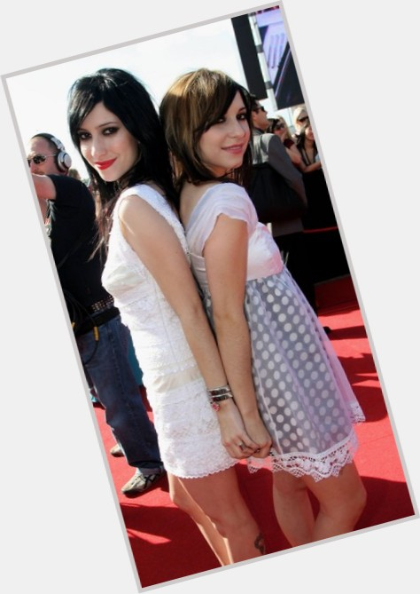 Lisa Origliasso full body 6.jpg