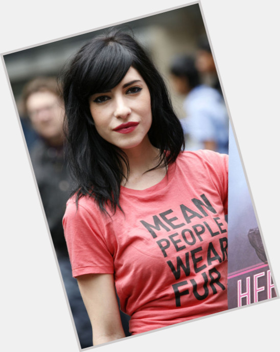 Lisa Origliasso young 3.jpg