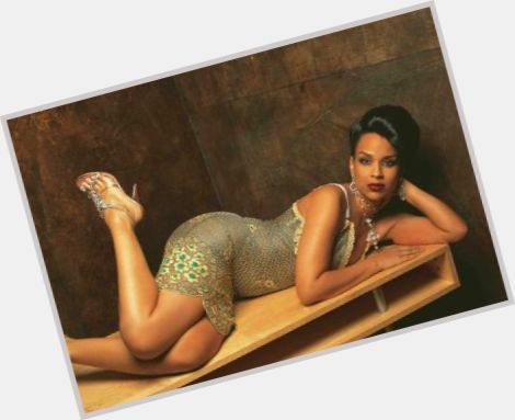 Lisaraye full body 9.jpg