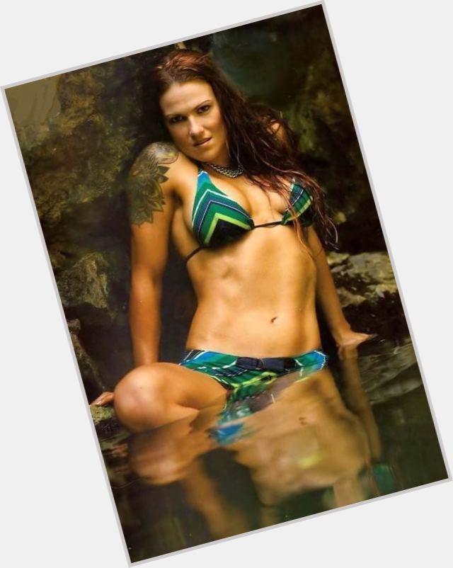Lita Official Site For Woman Crush Wednesday Wcw