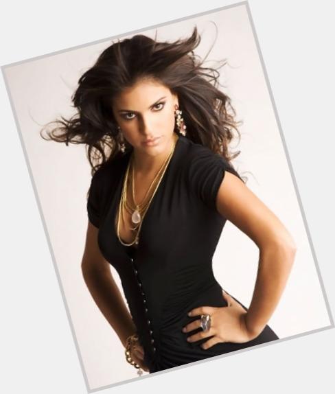 Liz Gallardo Official Site For Woman Crush Wednesday Wcw