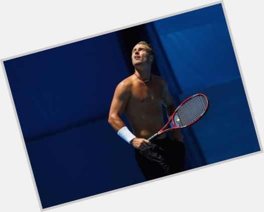 Lleyton Hewitt full body 7.jpg