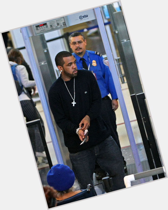 Lloyd Banks new pic 7.jpg