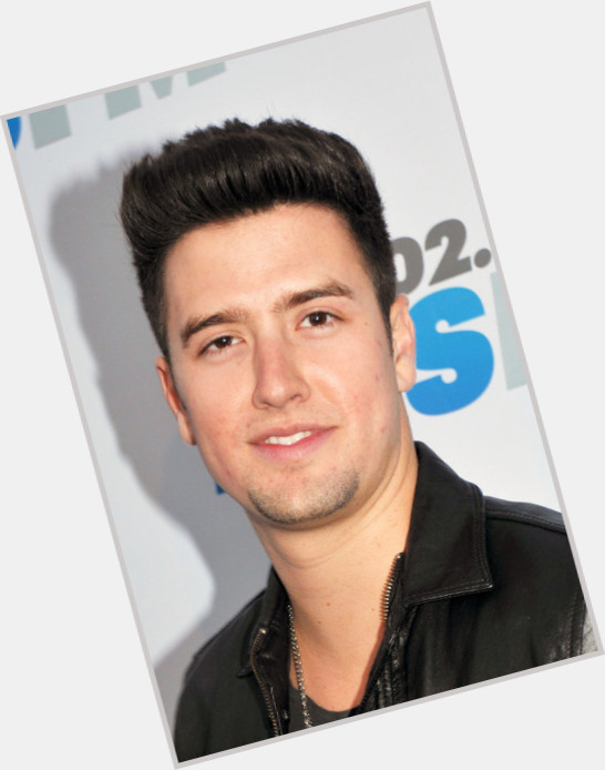 Logan Henderson exclusive 1.jpg