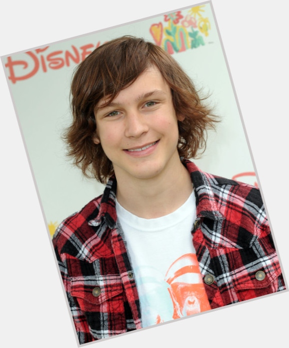 Logan Miller full body 7.jpg