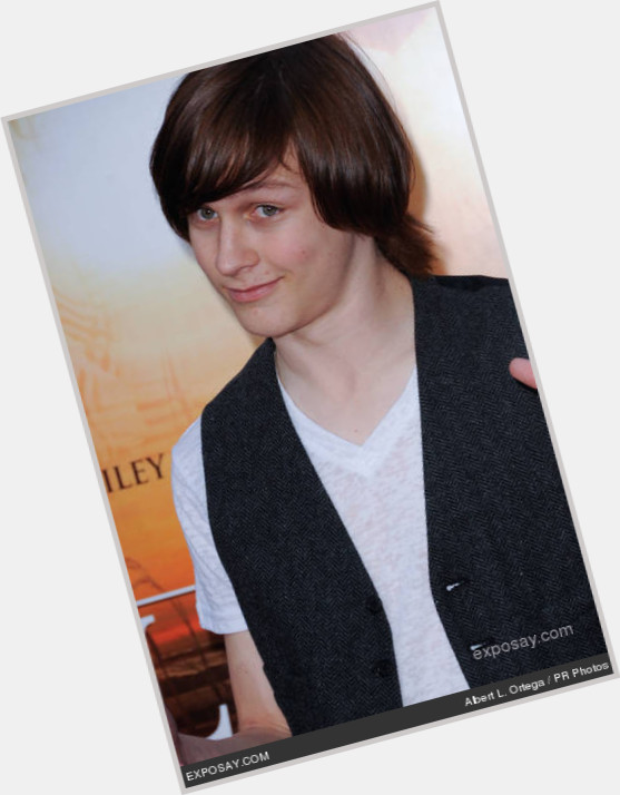 Logan Miller new pic 11.jpg