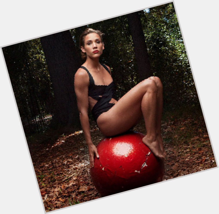 Lolo Jones new pic 8.jpg