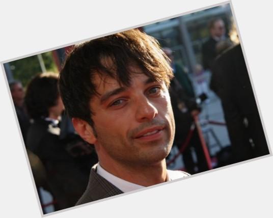 Lorenzo Patane