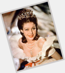 Loretta Young new pic 10.jpg