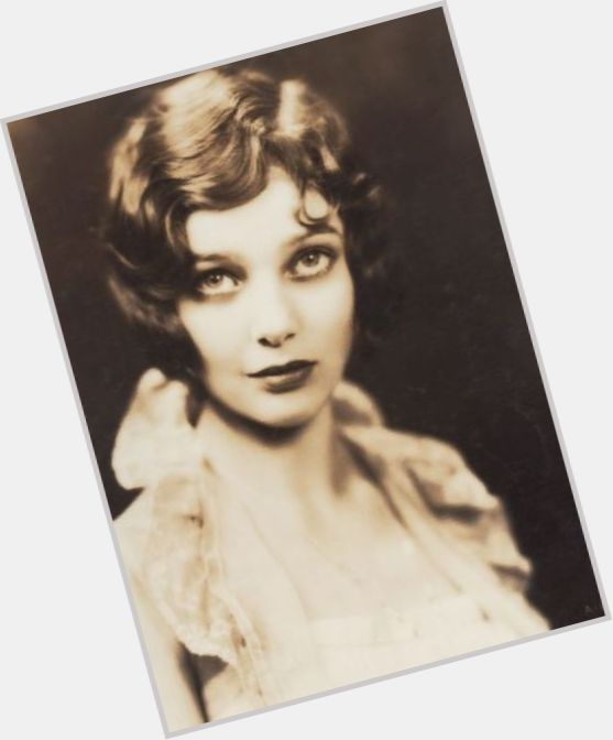 Loretta Young new pic 7.jpg