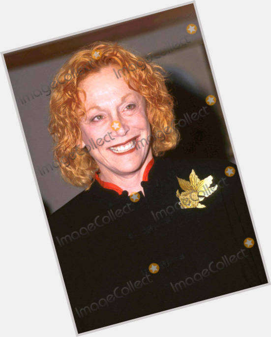 Lorraine Gary Official Site For Woman Crush Wednesday Wcw
