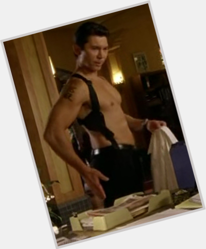 Lou Diamond Phillips Official Site For Man Crush Monday
