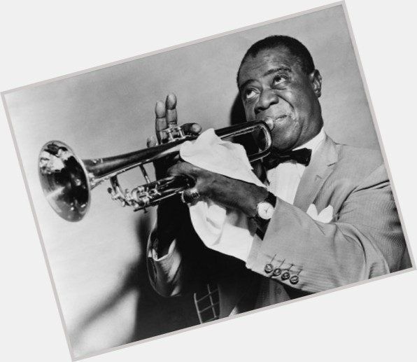 Louis Armstrong new pic 10.jpg
