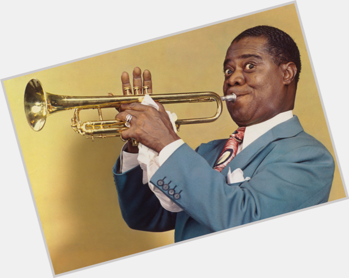 Louis Armstrong new pic 9.jpg
