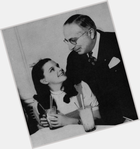 Louis B Mayer exclusive hot pic 11.jpg