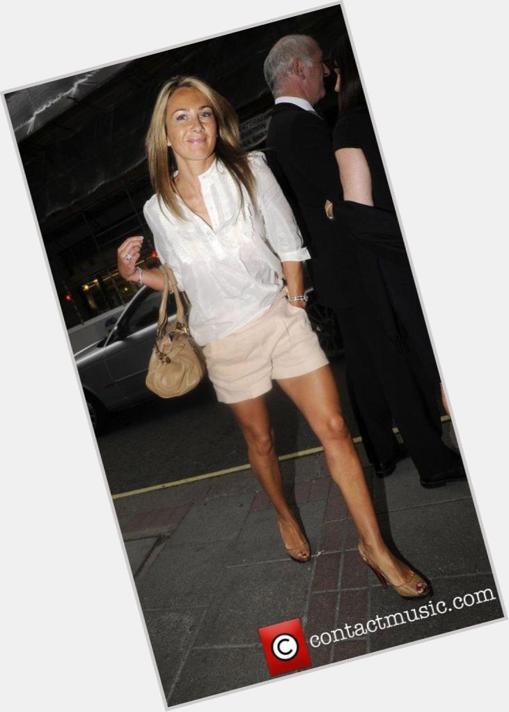 Who is your celebrity crush? - gotoquiz.com