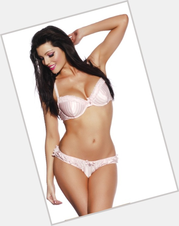 Louise Cliffe dating 10.jpg