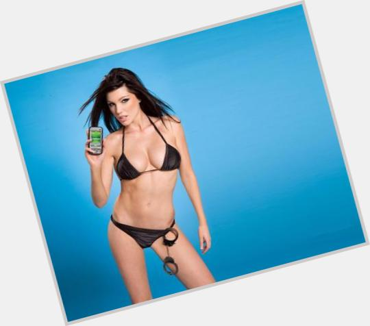 Louise Cliffe exclusive hot pic 5.jpg