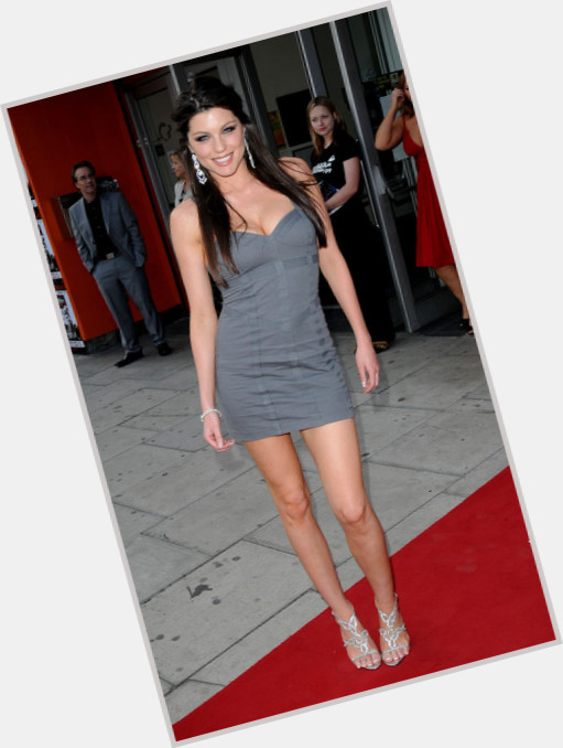 Louise Cliffe sexy 3.jpg