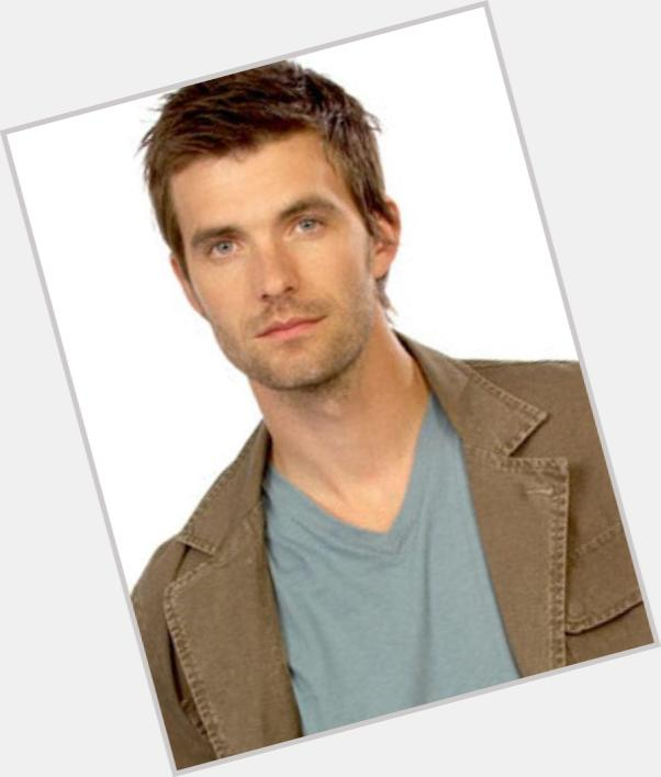 Lucas Bryant exclusive hot pic 6.jpg