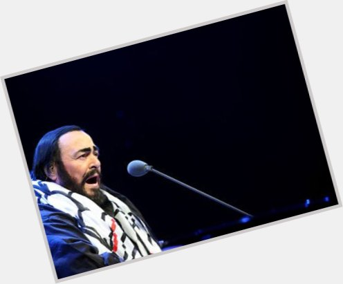Luciano Pavarotti new pic 10.jpg