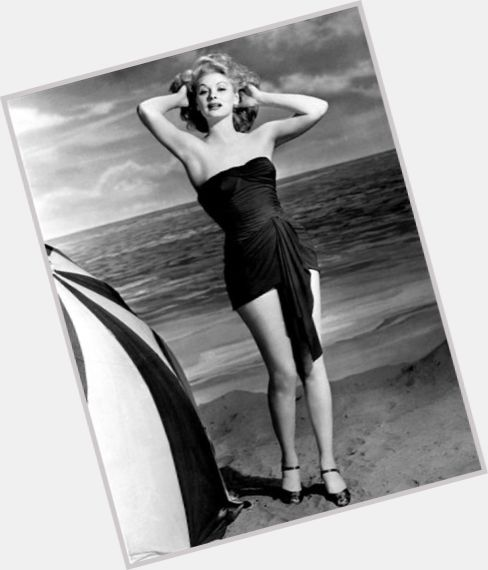 Lucille Ball Official Site For Woman Crush Wednesday Wcw