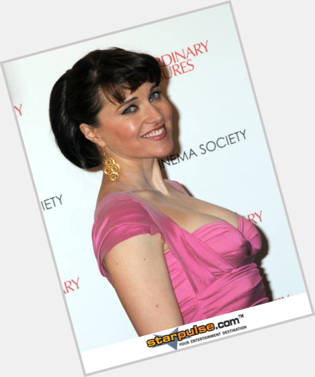 Lucy Lawless celebrity 9.jpg
